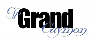 1014_Grand_Caymon_name